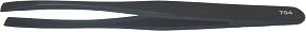 RGT Industrial Conductive Plastic Tweezers 704