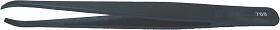 RGT Industrial Conductive Plastic Tweezers 708