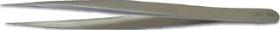 RGT Industrial Precision Tweezers 00-SA