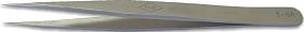 RGT Industrial Precision Tweezers 01-SA