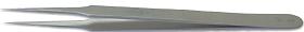 RGT Industrial Precision Tweezers 02-SA