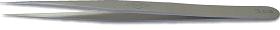 RGT Industrial Precision Tweezers 03-SA