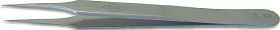 RGT Industrial Precision Tweezers 04-SA