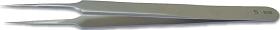 RGT Industrial Precision Tweezers 05-SA