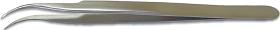 RGT Industrial Precision Tweezers 07-SA