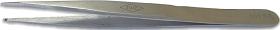 RGT Industrial Precision Tweezers 101-SA