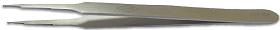 RGT Industrial Precision Tweezers 102-SA