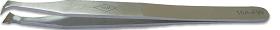 RGT Industrial Precision Tweezers 15A-FW