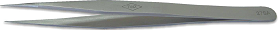 RGT Industrial Precision Tweezers 27-SA