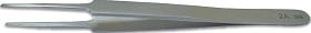RGT Industrial Precision Tweezers 2A-SA