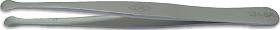 RGT Industrial Precision Tweezers 33A-SA