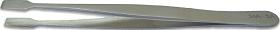 RGT Industrial Precision Tweezers 34-SA