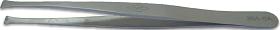 RGT Industrial Precision Tweezers 35A-SA