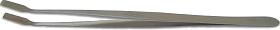 RGT Industrial Precision Tweezers 36-A-SA