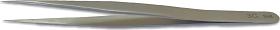 RGT Industrial Precision Tweezers 3C-SA
