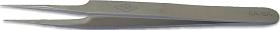 RGT Industrial Precision Tweezers 5A-SA