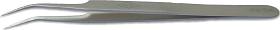 RGT Industrial Precision Tweezers 5B-SA