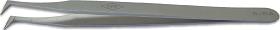 RGT Industrial Precision Tweezers 6A-SA