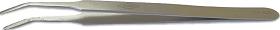 RGT Industrial Precision Tweezers 90-SA