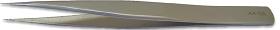 RGT Industrial Precision Tweezers AA-SA
