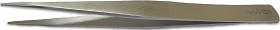 RGT Industrial Precision Tweezers AAA-SA