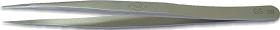 RGT Industrial Precision Tweezers SS-SA