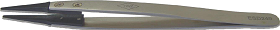 RGT Industrial Replacable Tip Tweezers ESD-249
