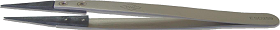 RGT Industrial Replacable Tip Tweezers ESD-259
