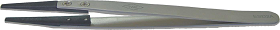 RGT Industrial Replacable Tip Tweezers ESD-2A