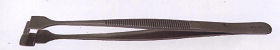 RGT Industrial Wafer Gripping Tweezers 91-4L
