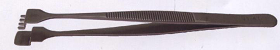 RGT Industrial Wafer Gripping Tweezers 91-4T