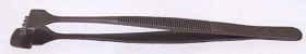 RGT Industrial Wafer Gripping Tweezers 91-5T