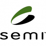 RGT Semi Logo