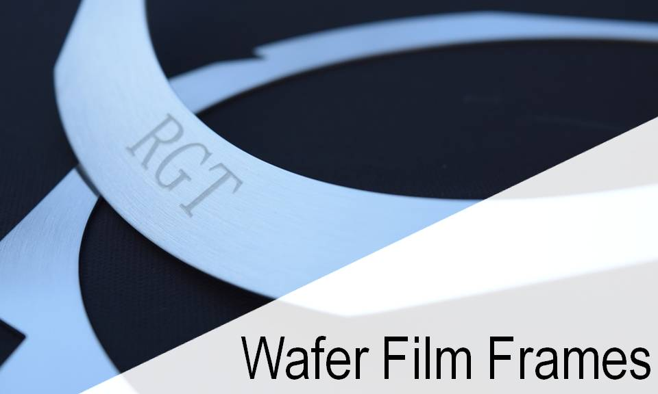 RGT Wafer Film Frame 3