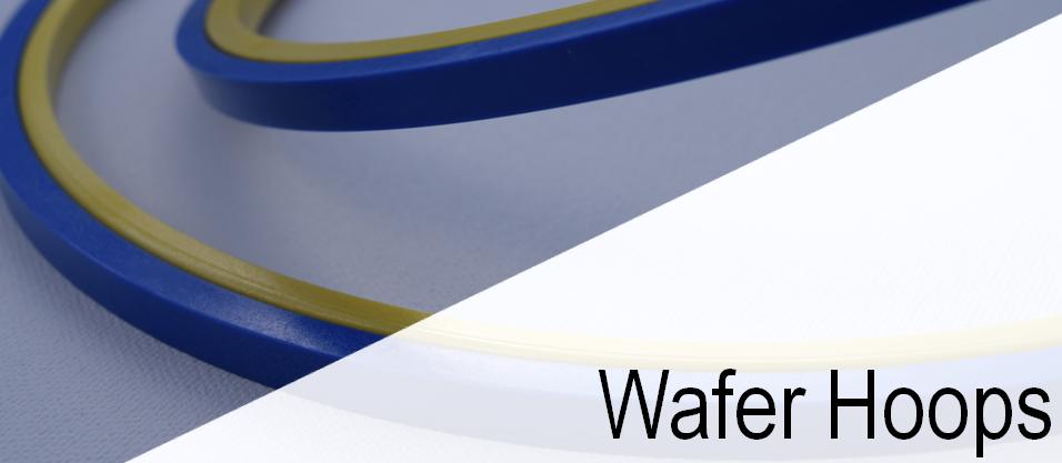 RGT Wafer Hoop Edit