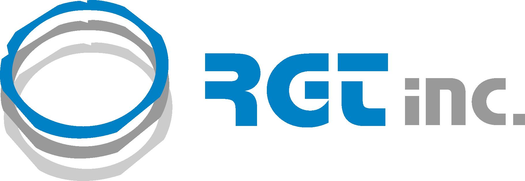 RGT, Inc